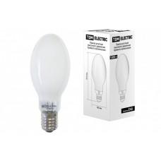 Лампа ртутная высокого давления ДРЛ 1000 Вт Е40 TDM SQ0325-0025
