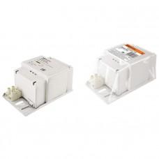 ПРА для ДНаТ-400 Вт встраиваемый TDM SQ0365-0005
