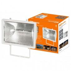 Прожектор ИО1000 галогенный белый IP54 TDM SQ0301-0005