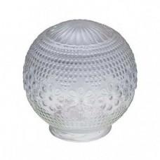 Рассеиватель шар-стекло (прозрачный) 62-010-А 85