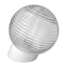 Светильник НББ 64-60-025 УХЛ4 (шар стекло