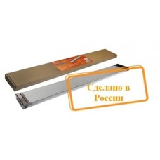 Инфракрасный обогреватель ИК 0,8 кВт TDM SQ2520-1101