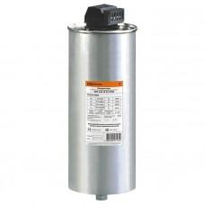 Конденсатор самовосстанавливающийся косинусный КПС-440-30 3У3 TDM SQ2101-0008