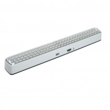 Светильник ДБА 3927 аккумулятор 15ч 9Вт IEK LDBA0-3927-90-K01