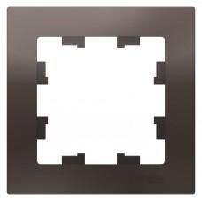 AtlasDesign Мокко Рамка 1-ая ATN000601
