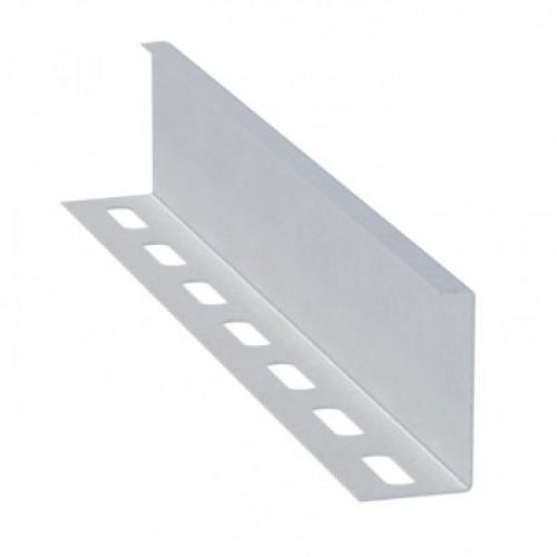 Перегородка разделительная h=50мм (1500мм) EKF p5007