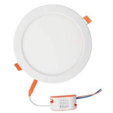 Светильник LED GLP-RW16-120-8-6 Упаковка 2 в 1 412168