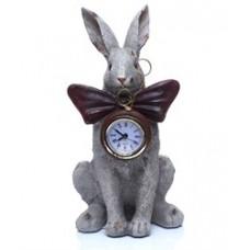 LD10885, Статуэтка-часы