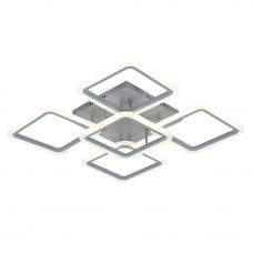 Светодиодная люстра 1375/4+1 COF 160W 1375/4+1