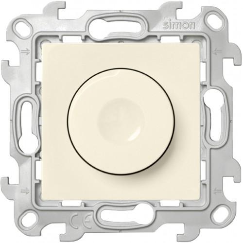 Светорегулятор 450В, сл кость 2410313-031