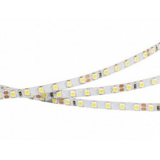 Лента RT 2-5000 24V Day4000 5mm 2x (3528, 600 LED, LUX) 015648(B)