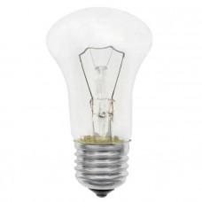 Лампа МО 36 В 60 Вт SQ0343-0032