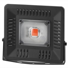 FITO-50W-LED BLUERED Б0039033