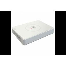 DS-H216Q HiWatch 16-ти канальный гибридный HD-TVI регистратор