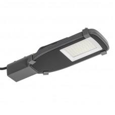 Светильник LED ДКУ 1002-30Д 5000К IP65 серый IEK LDKU0-1002-030-5000-K03