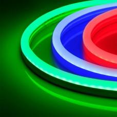 Гибкий неон ARL-CF5060-Classic-220V RGB (26x15mm) (ARL, -) 021159
