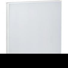 Панель LED ДВО 6575 595х595х25мм 40Вт 4000К опал IEK LDVO0-6575-40-4000-K01