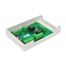 КД2 (Сетевой контроллер доступа) 00-00011900