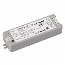 Контроллер SMART-K21-MIX (12-24V, 2x5A) 025031
