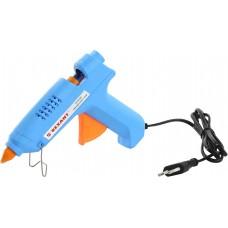 Пистолет клеевой 100 Вт O 11 мм (блистер) REXANT 12-0105