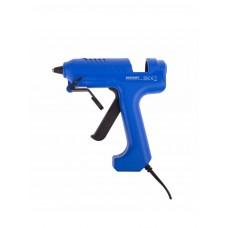 Пистолет клеевой 100 Вт O 11 мм серия ProfiMax (блистер) REXANT 12-0118