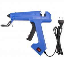 Пистолет клеевой 280 Вт O 11 мм серия ProfiMax (блистер) REXANT 12-0119
