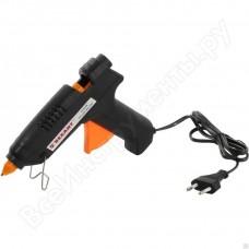 Пистолет клеевой 40 Вт O 11 мм (блистер) REXANT 12-0108
