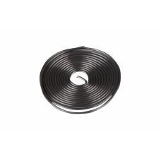 Припой с канифолью REXANT ПОС-61, 1 м, d=1.0 мм, спираль конверт 09-3110