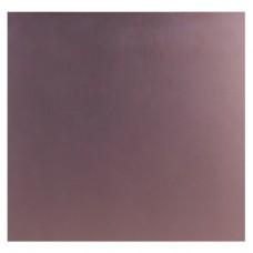 Стеклотекстолит 1-сторонний 100x100x1.5 мм 35/00 (35 мкм) REXANT 09-4035