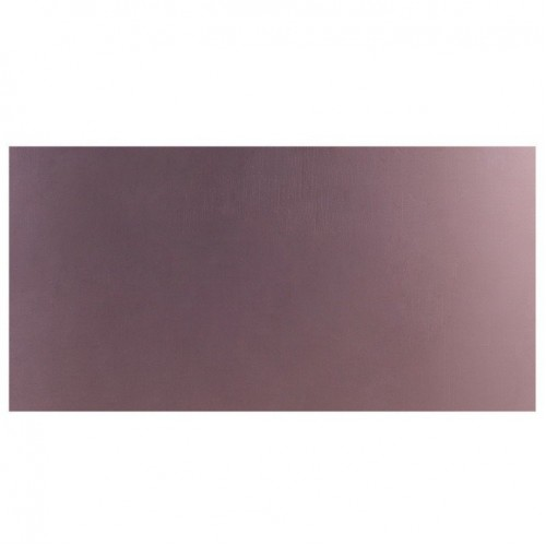 Стеклотекстолит 2-сторонний 100x200x1.5 мм 35/35 (35 мкм) REXANT 09-4048