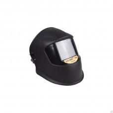 Щиток защитный лицевой сварщика RZ75 BIOT ZEN (10) 09-0913