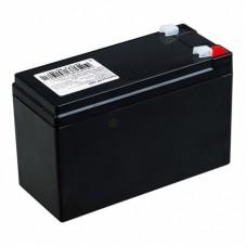 Аккумулятор 12 В 7 А/ч 30-2070-4
