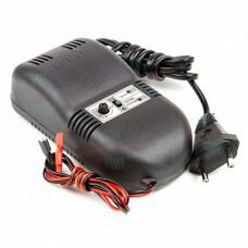 Зарядное устройство для аккумулятора 205.09 30-2059
