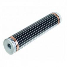 Пленочный теплый пол RXT 305   150 Вт/м2, ширина 50 см, толщина (0,338), (Рулон 150 м)  REXANT 51-0550-5