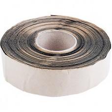 Бутил-каучуковая лента 20м (Ширина 5 см,толщина 0,05 см) 51-0505-5