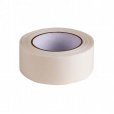 Малярный скотч (крепп) 48 мм (рулон 50 м) 09-4445