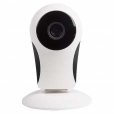 Беспроводная камера WiFi Smart 1.0Мп 1280x720 (720P), объектив 3.6 мм., с магнитным креплением, ИК до 10 м. 45-0149