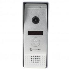 Вызывная видеопанель стандарта AHD (модель AC-315) 45-0315