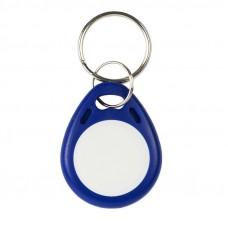 Электронный ключ (брелок) 125KHz формат EM Marin 46-0221