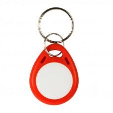 Электронный ключ (брелок) 13,56 MHz формат Mifare 46-0223