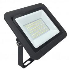 Прожектор ЭРА PRO LPR-061-0-65K-050 50Вт 4600Лм 6500К 205x165x33 Б0043591