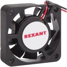 Вентилятор RX 4010MS 24VDC 72-4040