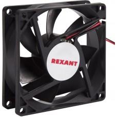 Вентилятор RX 8025MS 24VDC 72-4080