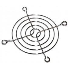 Решетка для вентилятора 80мм REXANT 72-7080