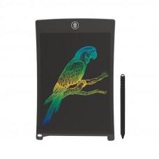Электронный планшет для рисования 8,5