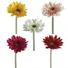 714184 Цветок искусственный