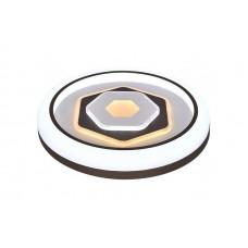 Светодиодный светильник GSMCL-Smart24  130 w  Lumino 01  3000лм 800324