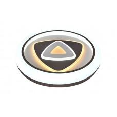 Светодиодный светильник GSMCL-Smart25 130w  Lumino 02  3180лм 800325