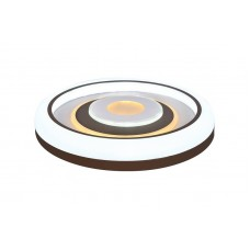Светодиодный светильник GSMCL-Smart26  130w Lumino 03  3180лм 800326