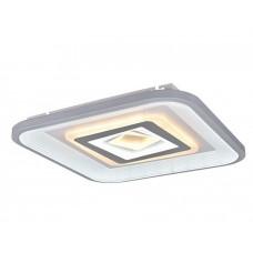 Светодиодный светильник GSMCL-Smart30  140w   Grazioso quadro  4820лм 800330